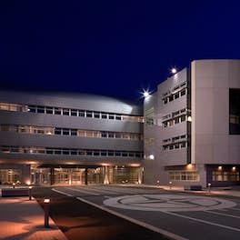 NATO JFC Headquarters, Italy, <br>Interplan2 Architetti Naples, <br>© Daniele Domenicali