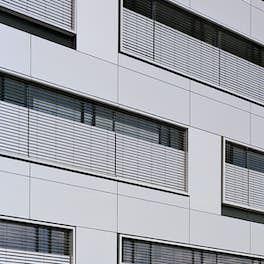 S. Oliver Neubau Headquarter Rottendorf, Germany, <br>KSP Jürgen Engel Architekten GmbH, <br>© KSP