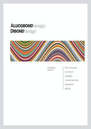 Downloads - alucobond com