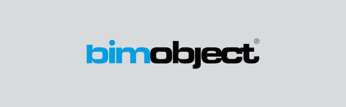 Tutorial: ALUCOBOND® + bimobject® + Autodesk Revit - alucobond com