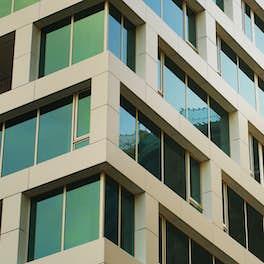 Torres Oceano Luanda, Angola, <br>Saraiva + Associados, Lisbon, <br>© Paulo Oliveira