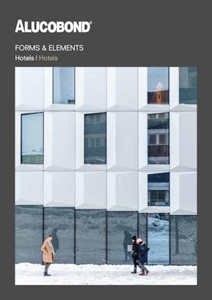 No. 33 – Hotels
